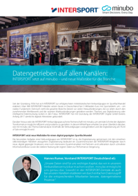 Paper_Title_Intersport_DE 19-02
