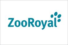 ZooRoyal Logo