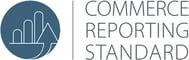 Logo_CRS_500px_ohneRand