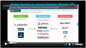 Affiliate Marketing_Webinar_Title_DE