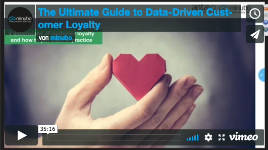 Antavo_Customer Loyalty_Webinar