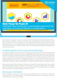 LP_Paper_Power_BI_DE_21_05