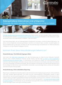 Paper_Datengetriebe Potentiale Cover DE