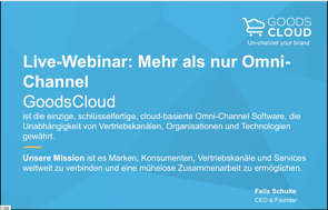 Webinar_GoodsCloud_Omni-Channel