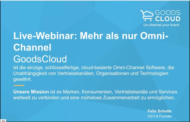 Webinar_GoodsCloud_Omni-Channel