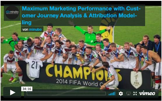 Webinar_Title_Atriba_Marketing-Performance