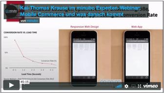 Webinar_Title_CouchCommerce_Mobile Commerce