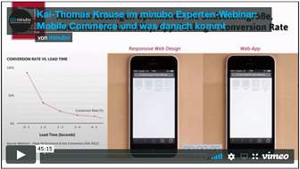 Webinar_Title_CouchCommerce_Mobile Commerce