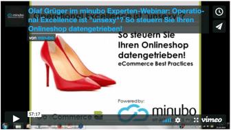 Webinar_Title_Grüger_Operational Excellence