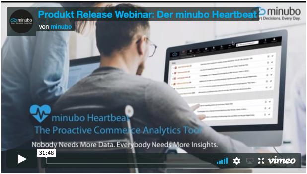 Webinar_Title_Release_Heartbeat