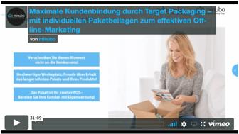 Webinar_Title_adnymics_Target Packaging