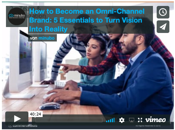 Webinar_Title_commercetools_Omni-Channel Brand