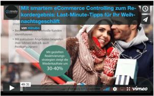 Webinar_Title_eCom-Controlling_Höschl