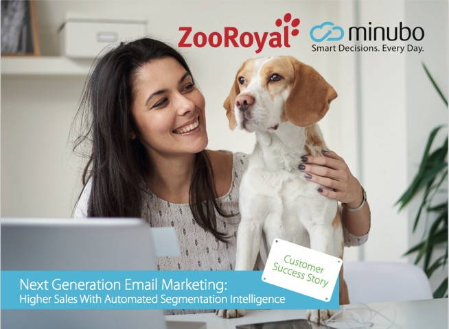 ZooRoyal Customer Success Story