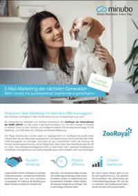 ZooRoyal_Paper_Title_DE