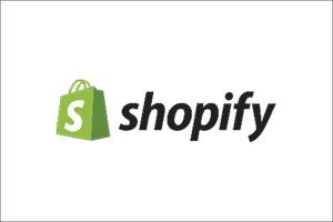 Partners_Logos38_Shopify