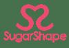 sugarshape_logo_2-scaled-1