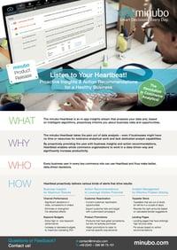 Heartbeat_InfoPaper_EUR