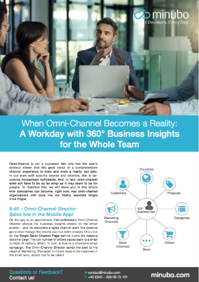 Omni-Channel Workday_SVP_EN