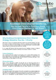 SmartPaper_Accelerate_Omni-Channel_Excellence