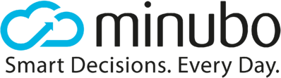 minubo-Logo_RGB.png