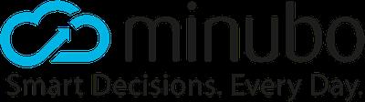 minubo-Logo_RGB_klein