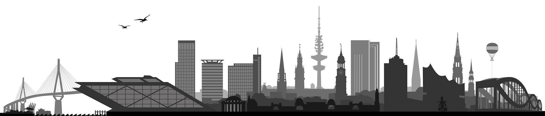 Career_Hamburg.jpg