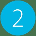 Icons_Zahlen2