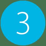 Icons_Zahlen3