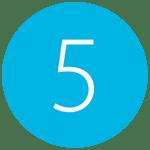 Icons_Zahlen5