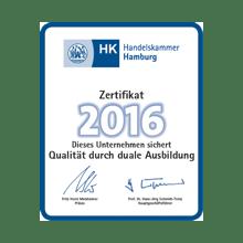 Certificates_20183