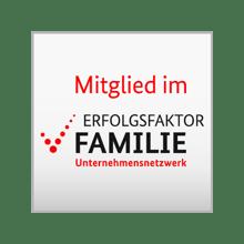 Certificates_20184.png