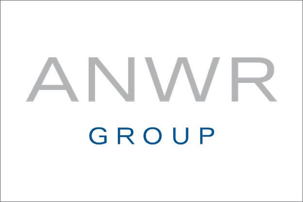ANWR Logo