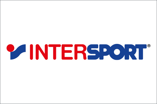 minubo – INTERSPORT – International Sports Group