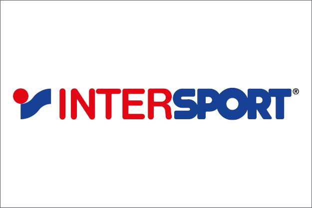 minubo – INTERSPORT – International Sports Group