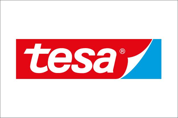 minubo – tesa – B2B-Hersteller