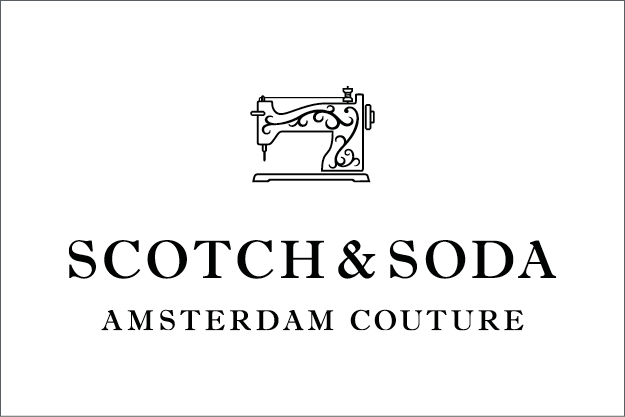 minubo – Scotch & Soda – Fashion Brand