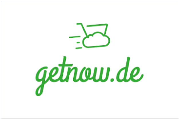 minubo – Getnow – Food Delivery