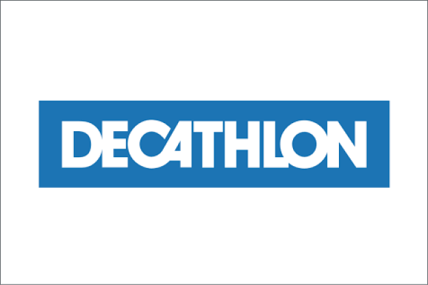 minubo – Decathlon – International Sports Brand