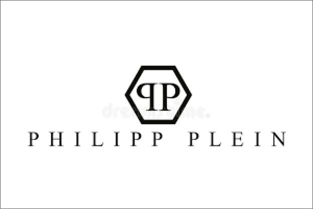 minubo – Philipp Plein – Luxury Fashion