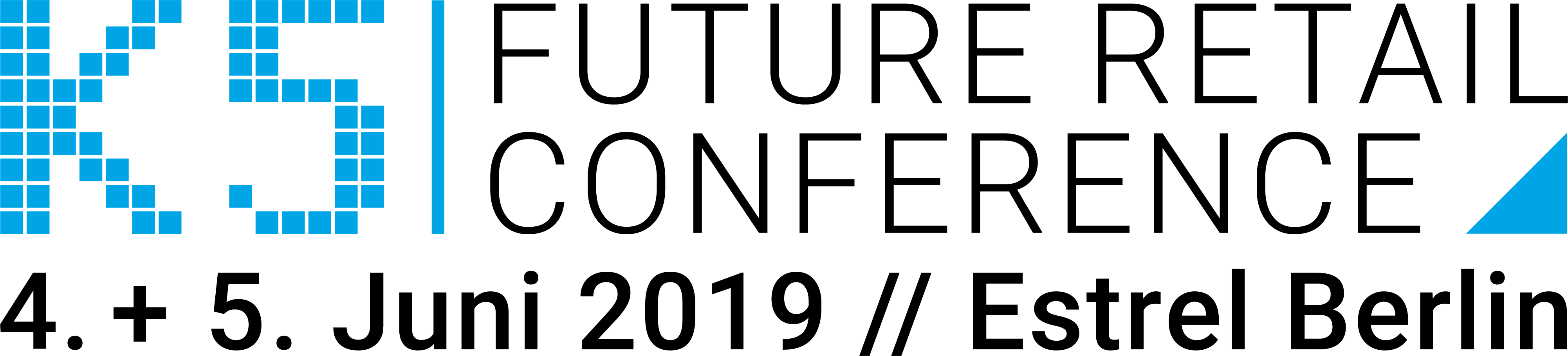 K5_FRC19_DL_4c-blk