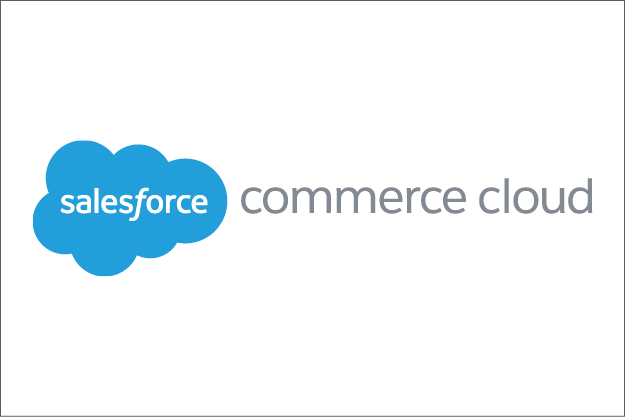 minubo – Salesforce Commerce Cloud