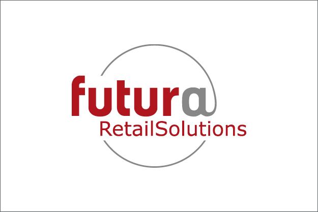 minubo – Futura Retail Solutions
