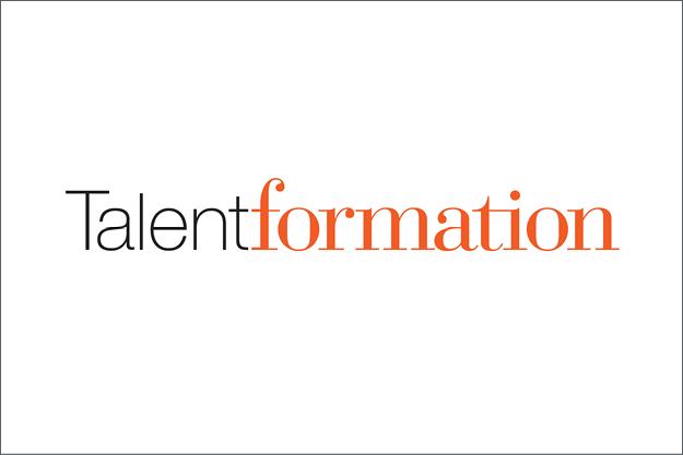 minubo – talentformation