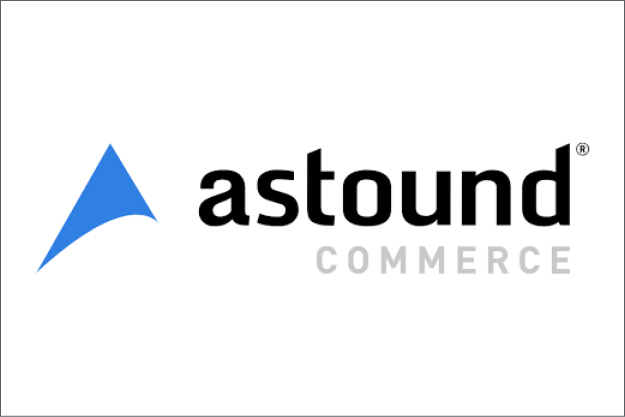 minubo – Astound Commerce