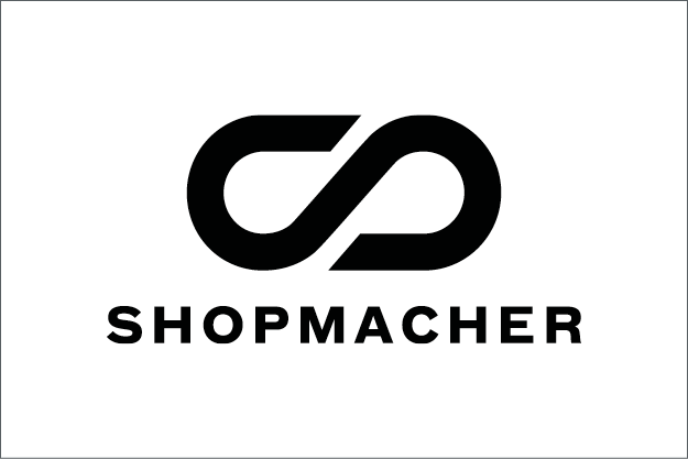Partners_Logos23