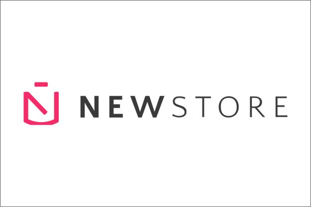 minubo – Newstore