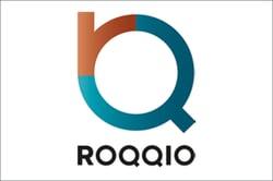 ROQQIO Commerce Cloud