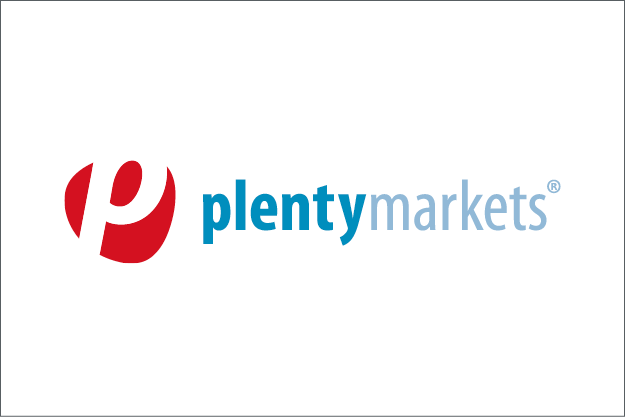 minubo – plentymarkets