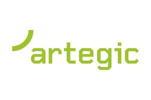Partners_Logos_ohne Rand13